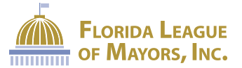 Florida League of Mayors